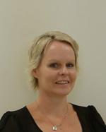 Michelle Caton