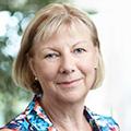 Helen Nielsen