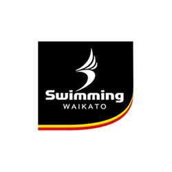 swimming waikato