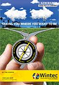 cfs-brochure (1)