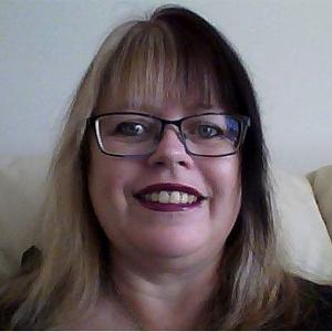 Tracey Hooker
